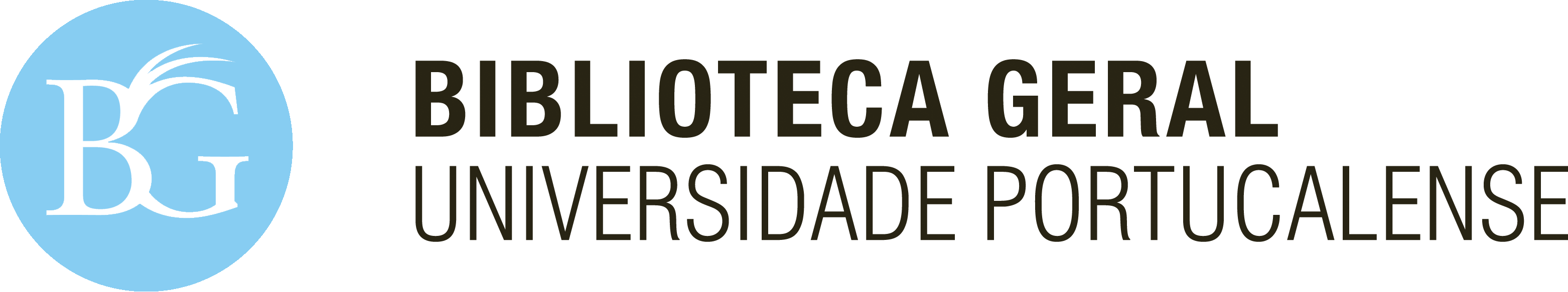 Universidade portucalense idh catalog purchase suggestions fandeluxe Choice Image
